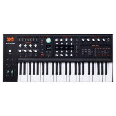ASM Hydrasynth Keyboard
