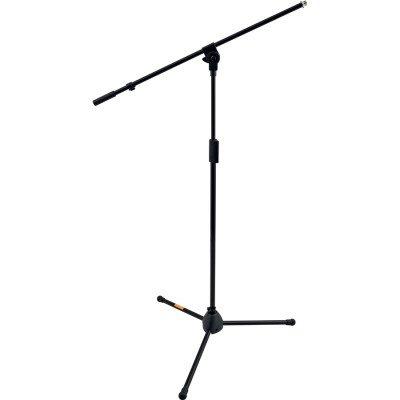 Asta microfonica Quik Lok - A/302 BK