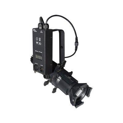 Atomic Pro Fenice 20 mini profile 3200K