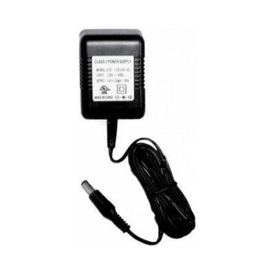 Behringer PSU-SB alimentatore universale 9V per effetti a pedale