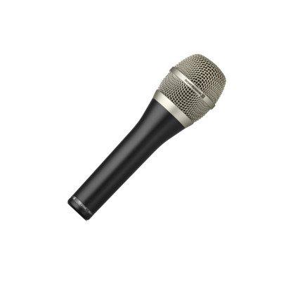 Beyerdynamic TG V50D Microfono Dinamico