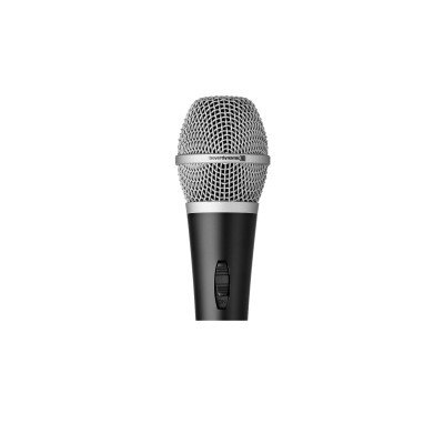 Beyerdynamic TG V35 DS Microfono Dinamico per Voce