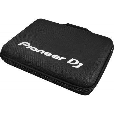 Pioneer Borsa per DJC-XP1