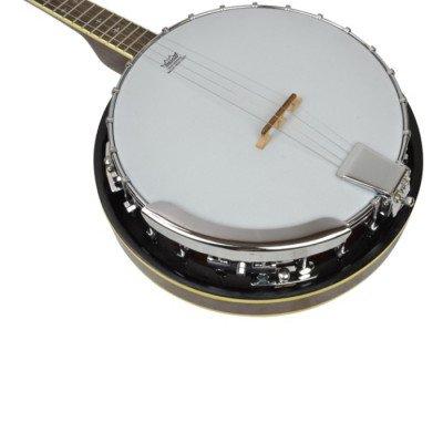 Bryce BBJ-04 Banjo 4 corde