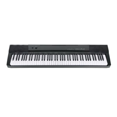 Bryce EK88  Tastiera 88 tasti Touch Sensitive - Super Kit