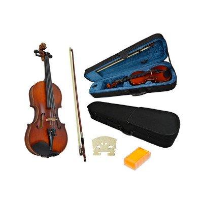 Bryce SVL006 Violino 1/8 per studenti by Sotendo
