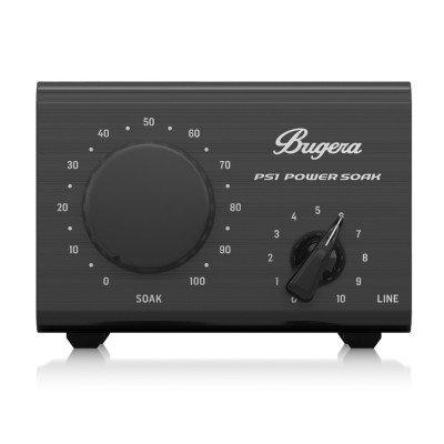 BUGERA PS1 Power Soak