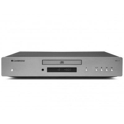 Cambridge Audio AXA35 lettore/registratore CD e DAC