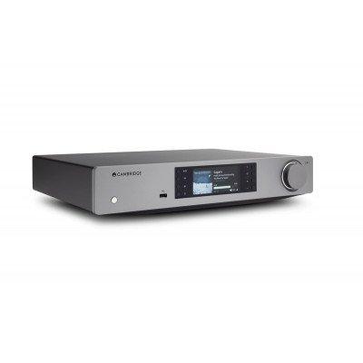 Cambridge Audio CXN (V2) Network Audio Streamer