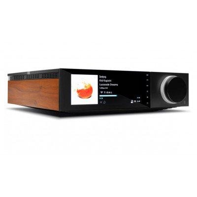 Sintoamplificatore steramer Cambridge Audio EVO150