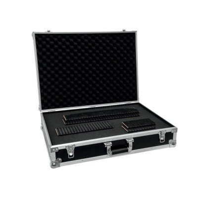 Case Console Universale 70 x 50 x 17 cm