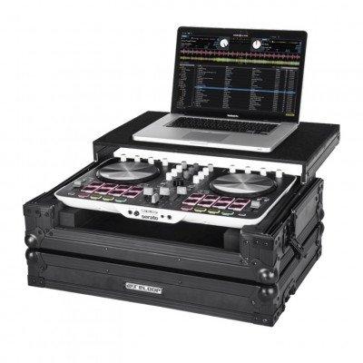 Reloop Case per BeatMix2 Mk2