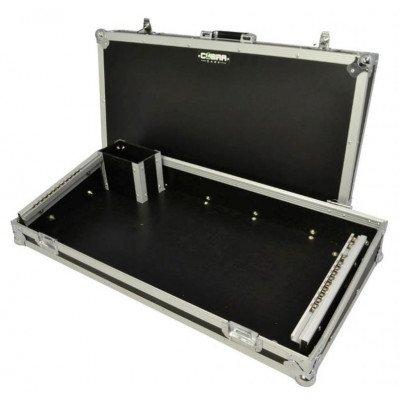 Cobra Flight case consolle luci 60x40x43