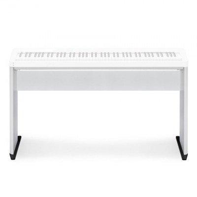 CASIO CS 68 Stand per PX-S1000 / PX-S3000 Bianco
