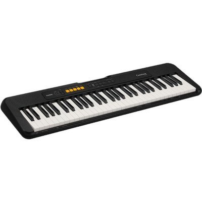 Casio CT S100  Casiotone