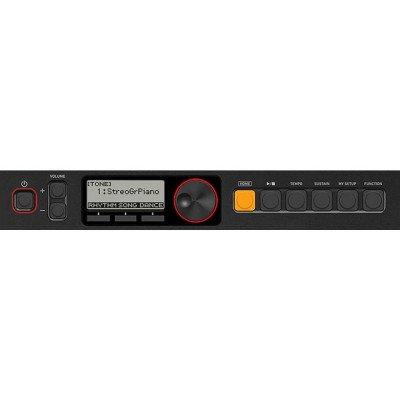 Casio CT-S200 Black