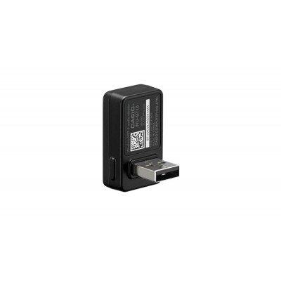 Casio WU-BT10 adattatore bluetooth