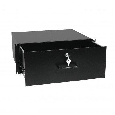 Cassetto Rack 4 Unità