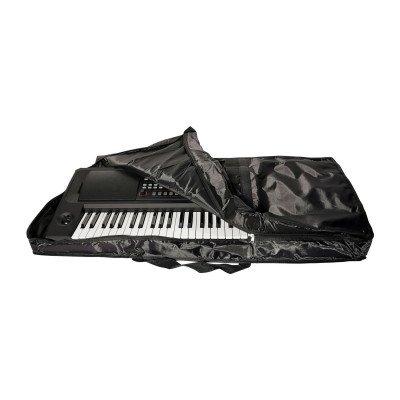 Cobra Bag Custodia per Tastiera 66 Tasti 110*35*15