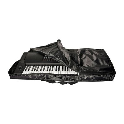 Cobra Bag Custodia per Tastiera 76 Tasti 125*35*15