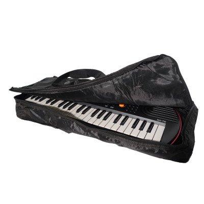 Bryce Custodia per tastiera Casio SA