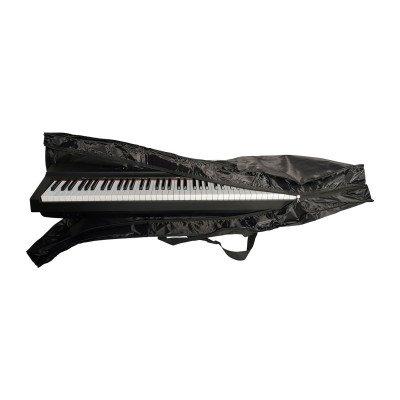 Cobra Bag Custodia per Tastiera 88 Tasti CC0088 EC - 1490 * 37 * 16
