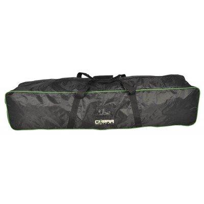 Cobra Bag CC1001 Borsa per Stativi