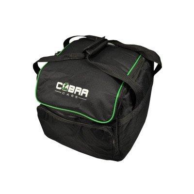 Cobra Case Lighting Bag 330 x 330 x 355mm