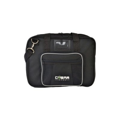 Cobra Bag CC1074 Controller Bag CTRL S - 430 x 330 x 70mm