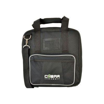 Cobra Bag CC1078 Borsa per Mixer Audio - 365 x 365 x 90mm