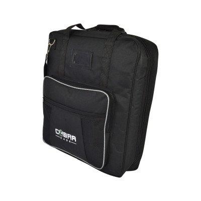 Cobra Bag CC1079 Borsa per Mixer Audio - 515 x 455 x 120mm