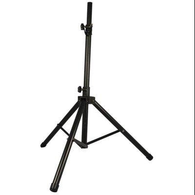 Air Speaker Stand Cobra Altezza 1,9 mt