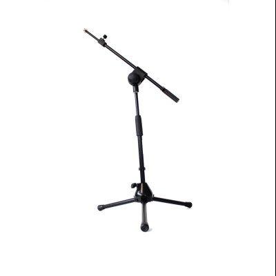 Asta a Giraffa Nana per Microfono Cobra, Ms2