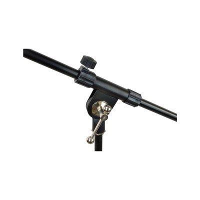 Cobra CMS-29B Asta Microfono