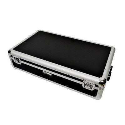 Cobra FC174 Case Console Universale