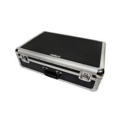 Cobra FC175 Case Console Universale