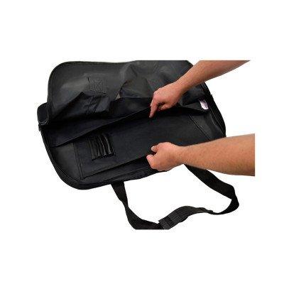 Cobra Bag CC1059 Borsa porta Leggio