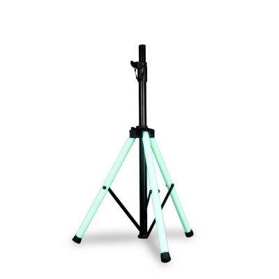 Speaker Stand Luminoso SC1