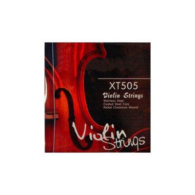 Sotendo SAS003 Corde per Violino 4/4
