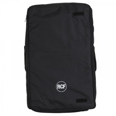 Cover RCF Art 710