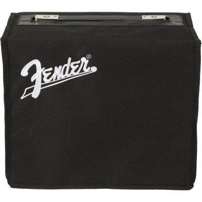 Cover per Amplificatore Chitarra Fender Champion 20
