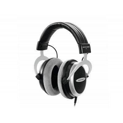 Cuffie stereo Omnitronic SHP-600