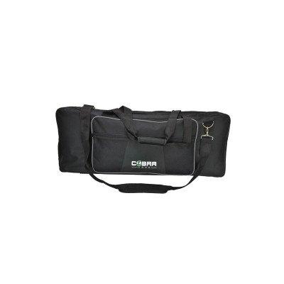 Cobra Bag Custodia per Tastiera 49 Tasti