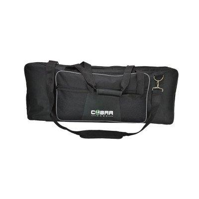 Cobra Bag Custodia per Tastiera 76 Tasti