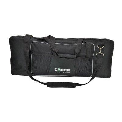 Cobra Bag CC1052 Custodia per Tastiera 88 Tasti