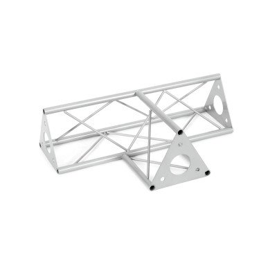 Decotruss T A 3 Vie Orizzontale