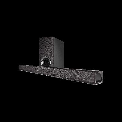 Denon DHT-S316 soundbar home theater