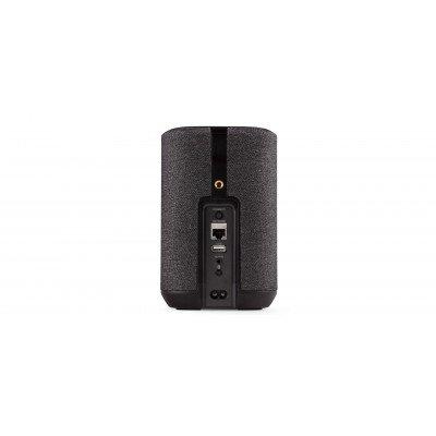 Denon Home150 diffusore Bluetooth | Black