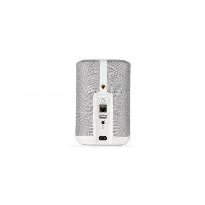 Denon Home150 diffusore Bluetooth | Silver