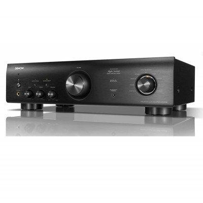 Denon PMA600NE Amplificatore